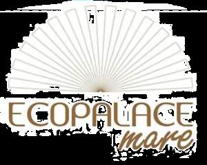ECOPALACE logo