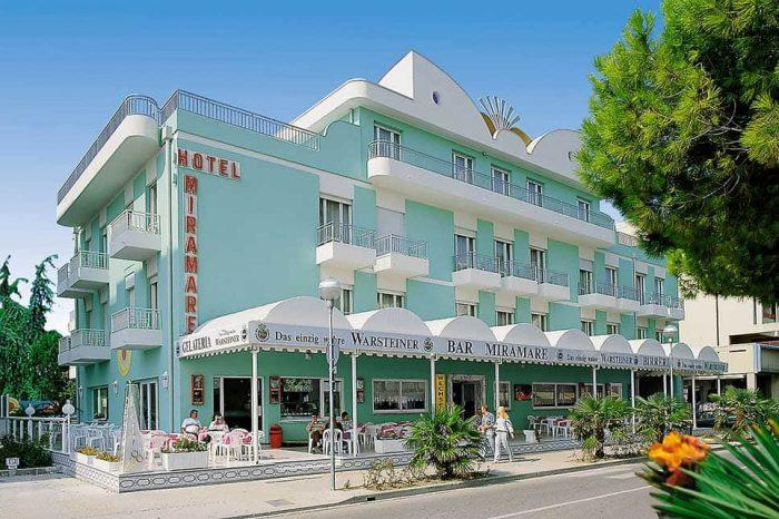 hotel miramare 1