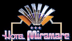 logo hotel miramare