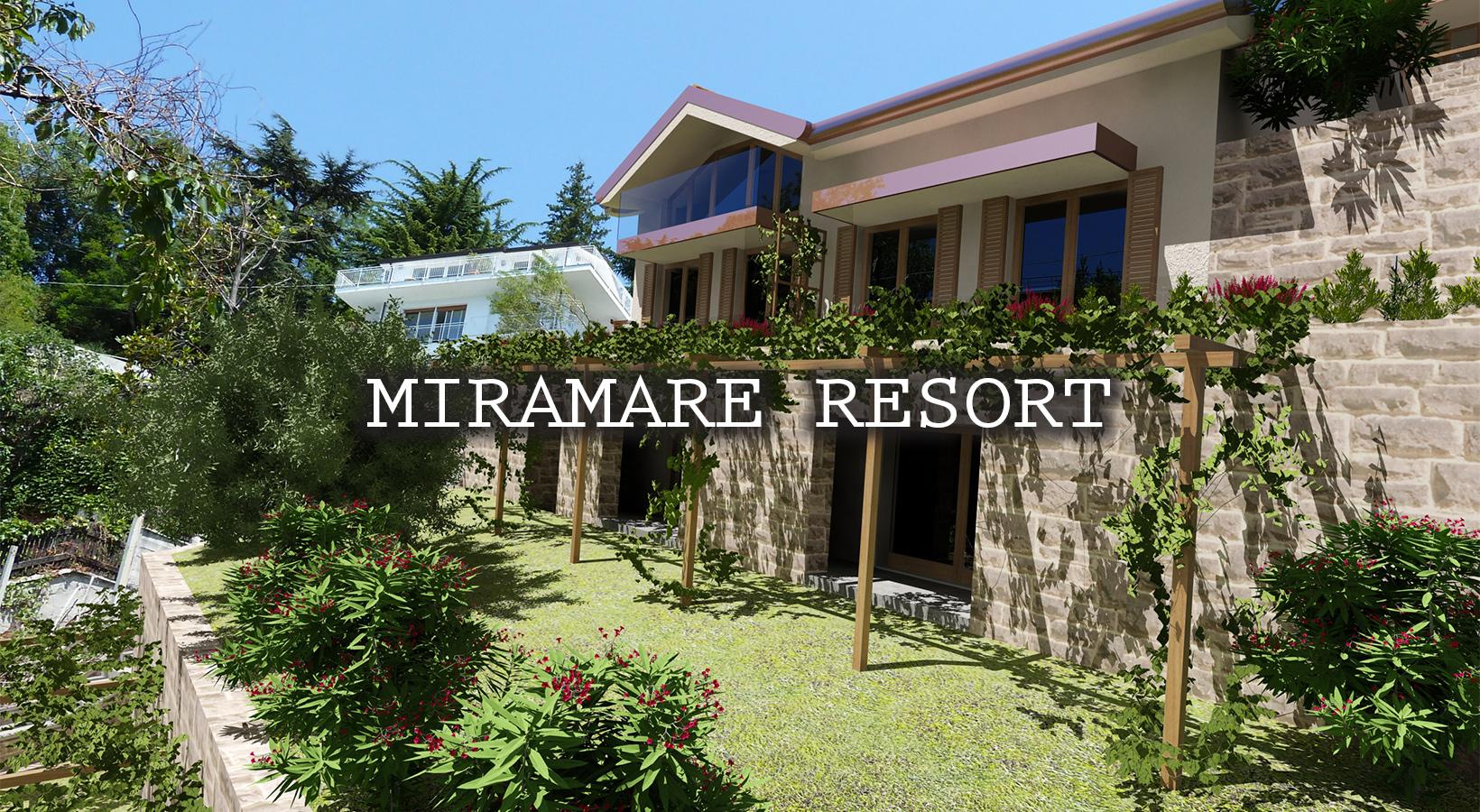 miramare header