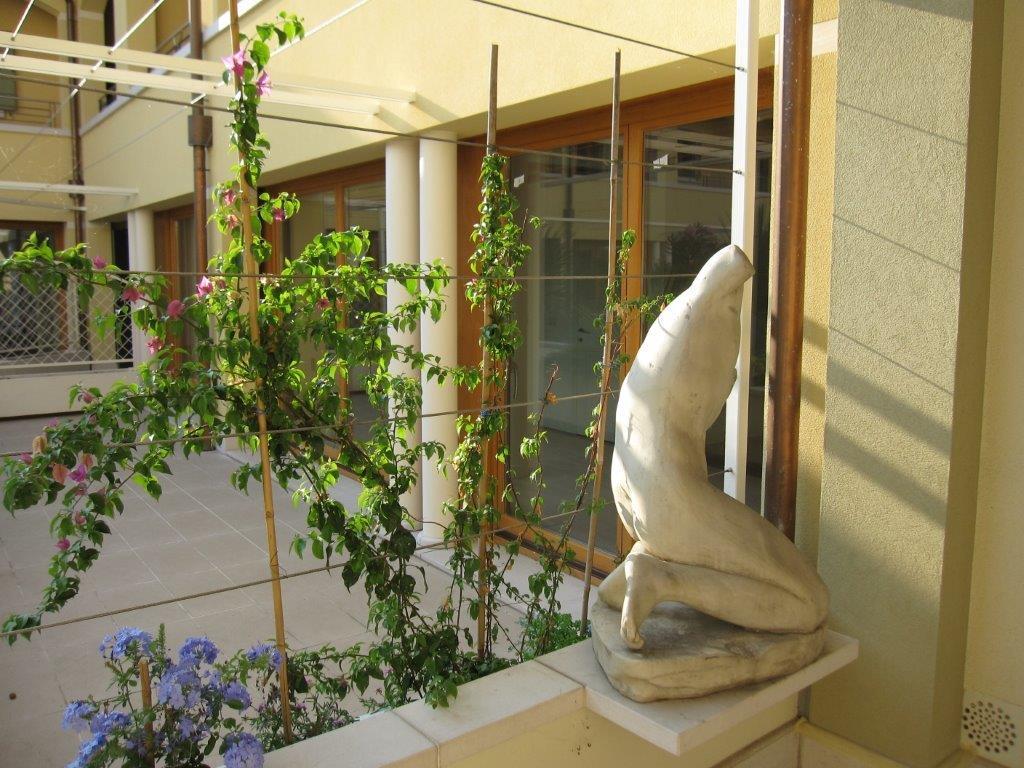 statua boer2